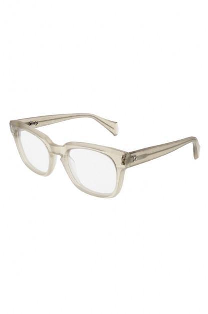 Dandy's Hand Cut Acetate Eyeglasses - Socrate / SA_1