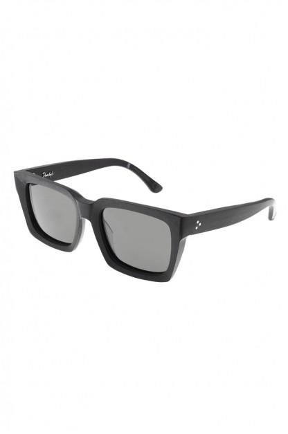 Dandy's Hand Cut Acetate Sunglasses - Bel Tenebroso / ONI