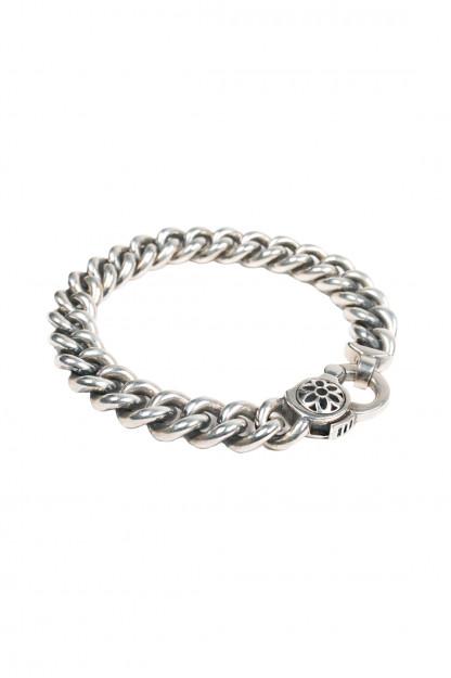 Good Art Curb Chain #6 Bracelet