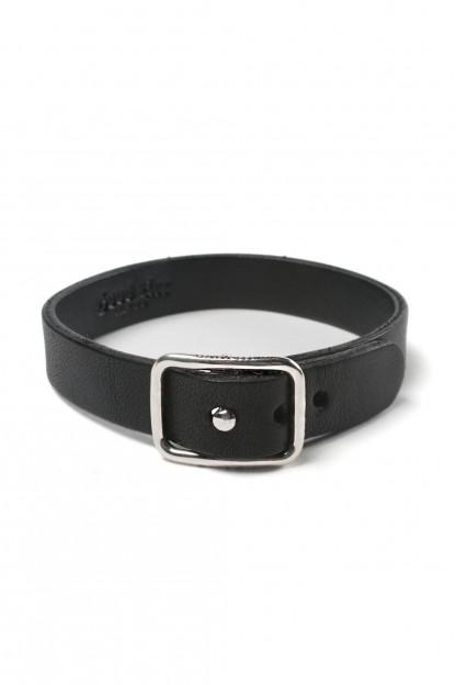 Good Art Conway Bracelet - Black