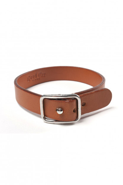 Good Art Conway Bracelet - Tan