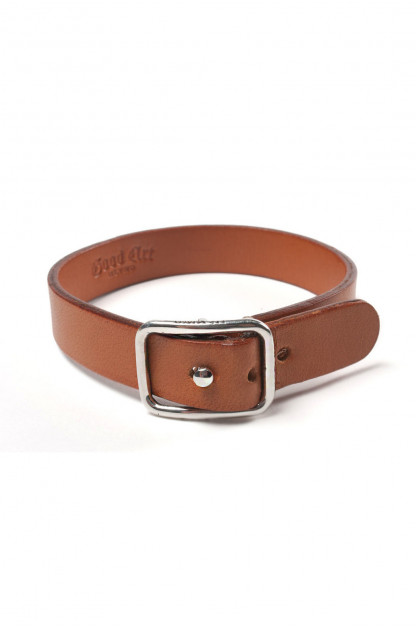 Good Art Conway Bracelet - Tan