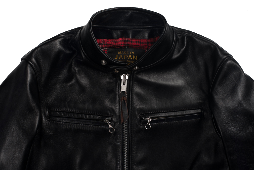 IH_BLK_LEATHER_06-1022x682.jpg