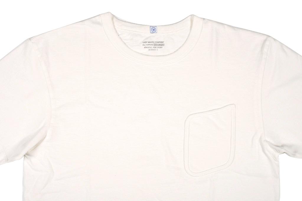 4f19b75235 Lady White