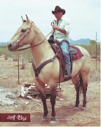 Sonny Barger Lookbook - Image 1