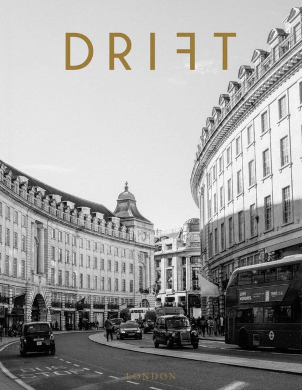 drift_08_01-1052x1360.jpg