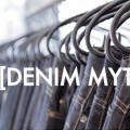 Denim Mythbusters - Self Edge's Experts Don't Do This to Good Jeans