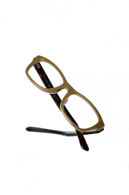 Globe Specs G.S x United Arrows - Montauk